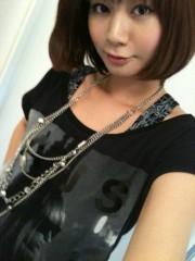 篠原真衣 公式ブログ/ヘロー! 画像1