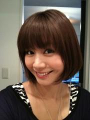 篠原真衣 公式ブログ/サッパリまとまらない! 画像1