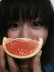 篠原真衣 公式ブログ/Zzz 画像1