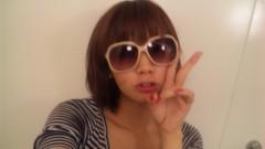 篠原真衣 公式ブログ/わたしVS携帯 画像2