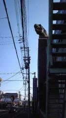篠原真衣 公式ブログ/かいじゅうたちのいるところ 画像2