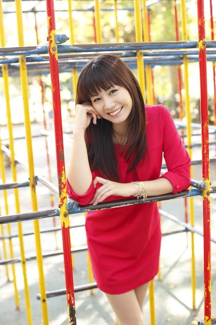 mai_shinohara_3