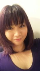 篠原真衣 公式ブログ/おはこんにちは! 画像1