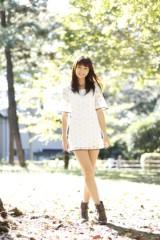 篠原真衣 プライベート画像 mai_shinohara_2