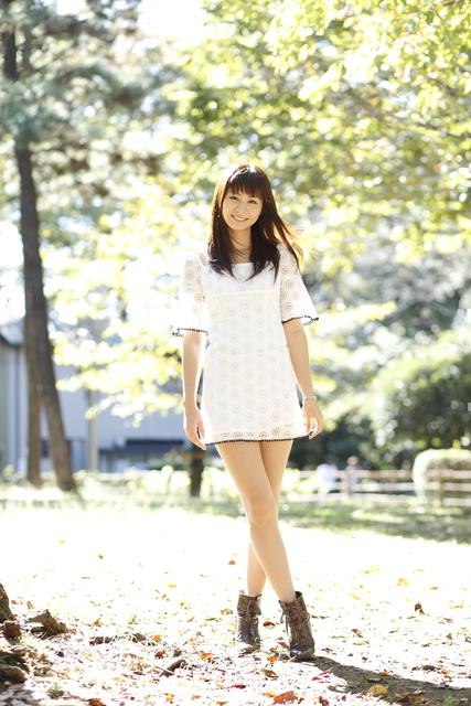mai_shinohara_2