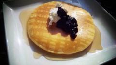 篠原真衣 公式ブログ/ウルトラ美味しい! 画像1