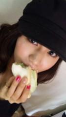 篠原真衣 公式ブログ/ウザイ度250 % 画像1