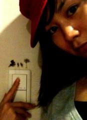 篠原真衣 公式ブログ/ブックマークの行き先 画像3