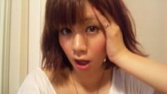 篠原真衣 公式ブログ/あちちち 画像1