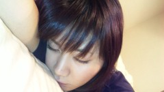 篠原真衣 公式ブログ/冬眠。 画像1
