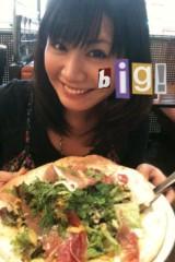篠原真衣 公式ブログ/BIG!! 画像1