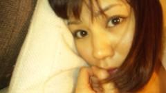 篠原真衣 公式ブログ/おはー! 画像1