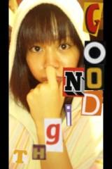 篠原真衣 公式ブログ/シュっシュっ! 画像2