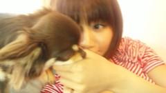 篠原真衣 公式ブログ/レイン☆ 画像1