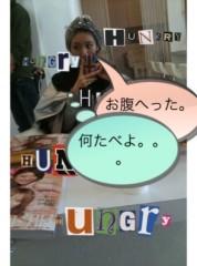 篠原真衣 公式ブログ/ぺこりーな 画像1