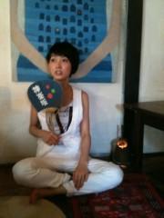篠原真衣 公式ブログ/ただの日記 画像1