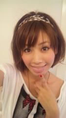 篠原真衣 公式ブログ/これってラブレターってやつ? 画像1