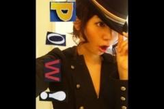 篠原真衣 公式ブログ/絡みにくいです。 画像2