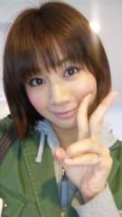 篠原真衣 公式ブログ/サンキュー☆ 画像1