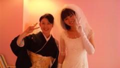 篠原真衣 公式ブログ/甘ーい感じで行くよ! 画像1