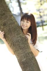 篠原真衣 プライベート画像 mai_shinohara_1