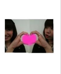 篠原真衣 公式ブログ/ワンダフル!! 画像2