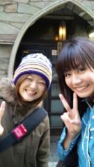 篠原真衣 公式ブログ/渋谷でタイムスリップ! 画像1