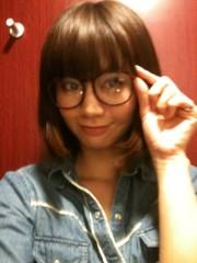 篠原真衣 公式ブログ/クックック。。。。 画像1