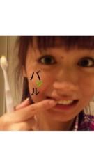 篠原真衣 公式ブログ/女は恐し。 画像2