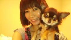 篠原真衣 公式ブログ/ハッピーマニア 画像2