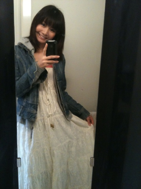 篠原真衣の画像 p1_24