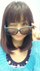 篠原真衣 公式ブログ/ブルーマンな夜 画像1