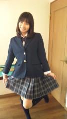 篠原真衣 公式ブログ/あわてんぼ 画像2