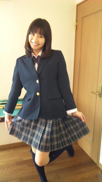 篠原真衣の画像 p1_32