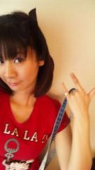 篠原真衣 公式ブログ/アイマイミーマーイ♪ 画像2