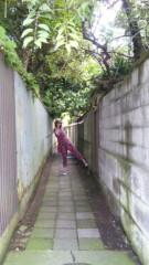 篠原真衣 公式ブログ/ナチュラリィ 画像3