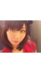 篠原真衣 公式ブログ/ヒッピハッピシェイク 画像2