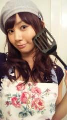 篠原真衣 公式ブログ/Cooking★ 画像3