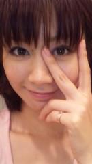 篠原真衣 公式ブログ/左目の憂鬱。。。 画像1