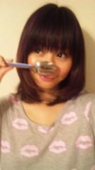 篠原真衣 公式ブログ/ニャハハ♪ 画像2