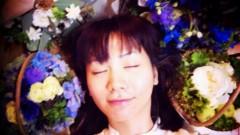 篠原真衣 公式ブログ/グッナイベイベー★ 画像1