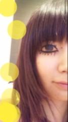 篠原真衣 公式ブログ/絡みにくいです。 画像1