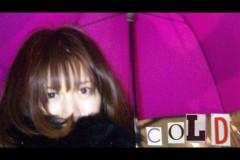 篠原真衣 公式ブログ/ブーブー 画像1