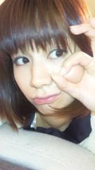 篠原真衣 公式ブログ/2010-04-27 11:41:54 画像1
