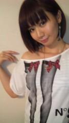 篠原真衣 公式ブログ/足フェチではございませんが 画像3