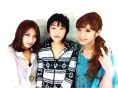 小山優子 公式ブログ/スタバ 画像2