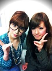 小山優子 公式ブログ/スタバ 画像1