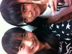 小林茜湖(H&A.) 公式ブログ/昨日の出来事&お知らせ☆ 画像1
