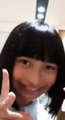 小林茜湖(H&A.) 公式ブログ/オープンキャンパス☆ 画像1
