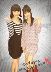 小林茜湖(H&A.) 公式ブログ/4.29☆ 画像1